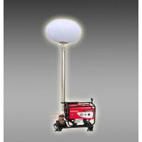 移动充气式月球灯 移动式应急照明灯 Y D M 5210