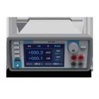 二极管IV测试数字源表S300型