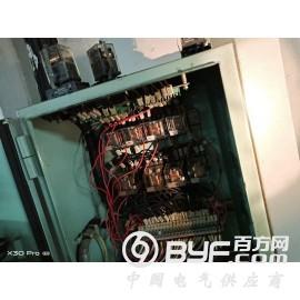 广州船舶自动舵维修调试