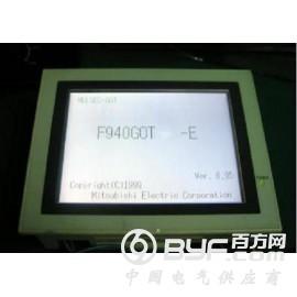 贝加莱5PP320.0571-39人机界面维修