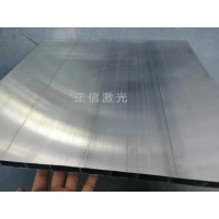 东莞激光焊接机设备介绍 铝板焊接机 正信激光