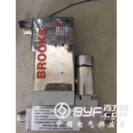 BROOKS流量计维修SLA7820D1EGG1A2A1检测