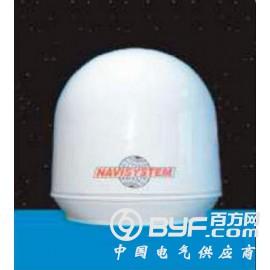 广州船舶卫星电视供应