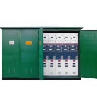 尔悦厂家直销环网柜XGN15-12高压充气柜密封绝缘