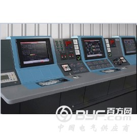 广州船舶桥楼综合系统供应