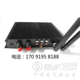 威海出售展館導覽系統 無線解說器設備質量保證