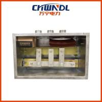 电缆护层直接接地箱 WNZJ-12