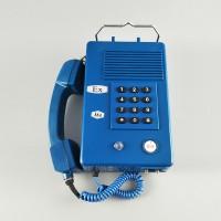 KTH3、KTH173、HAK-2 矿用防爆电话机