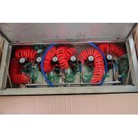 压风供水一体自救装置 矿用压风供水自救装置宁夏厂家