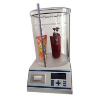 84消毒液瓶密封性测定器MFY-3