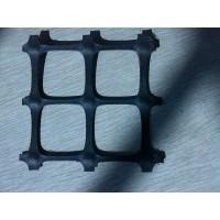 钩花菱形网 塑料锚网价格