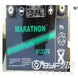 M6V190 EXIDE蓄电池青岛代理销售