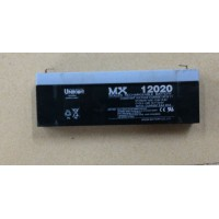 MX12070铅酸蓄电池青岛一级代理现货销售