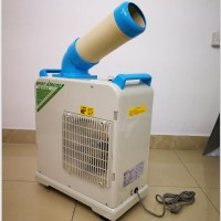 冬夏冷气机SAC-18