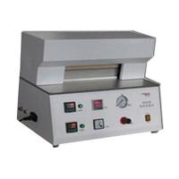塑料热封专用器RFY-3
