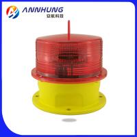 AH-MI-E中光强B型航空障碍灯