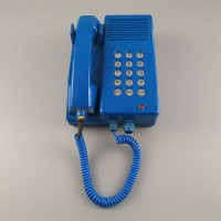 KTH17A 矿用防爆电话机