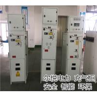 尔悦电力10KV户外环网柜_SF6充气柜厂家电话