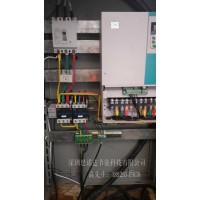 重庆变频器维修:通用/专用永磁/变频器维修