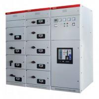 XGN15-12环网柜询价_尔悦电力环网柜报价