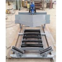 濟寧DYTLX型電液動自動平衡式犁式卸料器廠家直銷