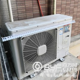 日立家用中央空调成都总代理推荐品牌