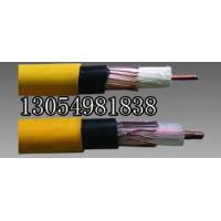 阻燃漏泄同轴电缆  矿用通信电缆价格