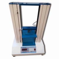 纸管抗压强度检测机KY-2