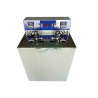 RTLD-III石油产品凝点倾点测定仪