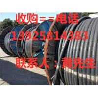 東莞市寮步二手變壓器回收公司,東莞廢舊電線電纜回收公司