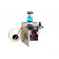 微量润滑节能节油环保设备