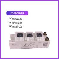 BSM100GB120DN2K功率IGBT半导体模块原装