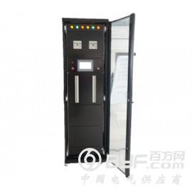GFS36-12固体绝缘环网柜10KV户外高压环网柜定制