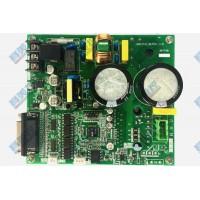 深圳赛美控伺服系统三相永磁同步电机磁编码器技术电机控制板