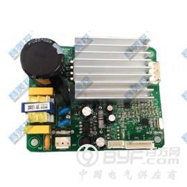 深圳赛美控变频抽油烟机控制板PCB