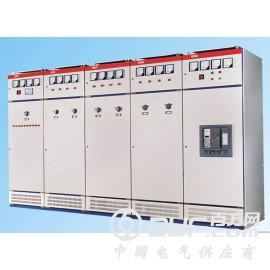 尔悦电力MNS型低压抽出式开关柜_户外高压全绝缘固体环网柜