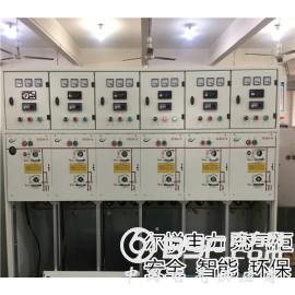 充气柜尔悦电力_GFS24-12系列充气柜定制出售