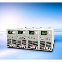 英特罗克 多路程控直流电源 IPMP16-10L