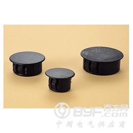 供应台湾KSS扣式塞头HP-13