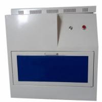 密度仪MD500全自动真视密度测定仪
