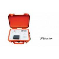 德国赛巴LV低压电缆故障在线检测仪