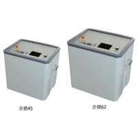 德国赛巴VLF45/54/62电缆老化状态评价系统