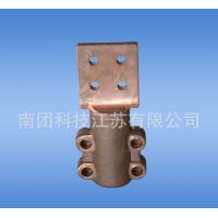 110KV铜出线端子,铜接线柱