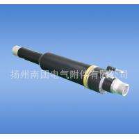 110KV-220KV电缆中间接头保护铜外壳