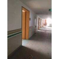 仪陇商场防撞扶手卫生系统护墙板维修