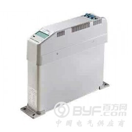低壓智能電力電容器組