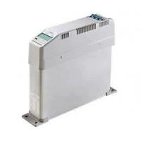 低压智能电力电容器组