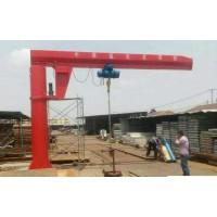 立柱式重型悬臂吊厂家