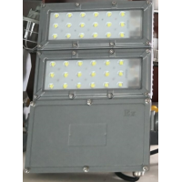 LED照明灯价格优惠/NTC9280 LED投光灯