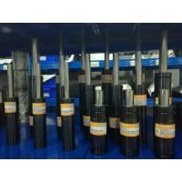 EX0750-038英国METROL品牌氮气缸弹簧